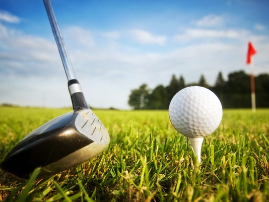 Reno hotel casino golf packages