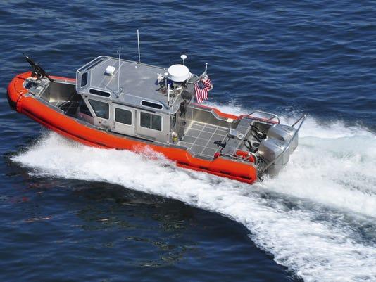 636673604817749786-Coast-Guard.jpg