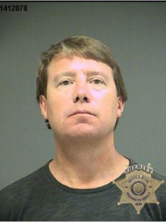 635580397224824445-635579849617476975-Bradley-Miller-McCollum-suspect
