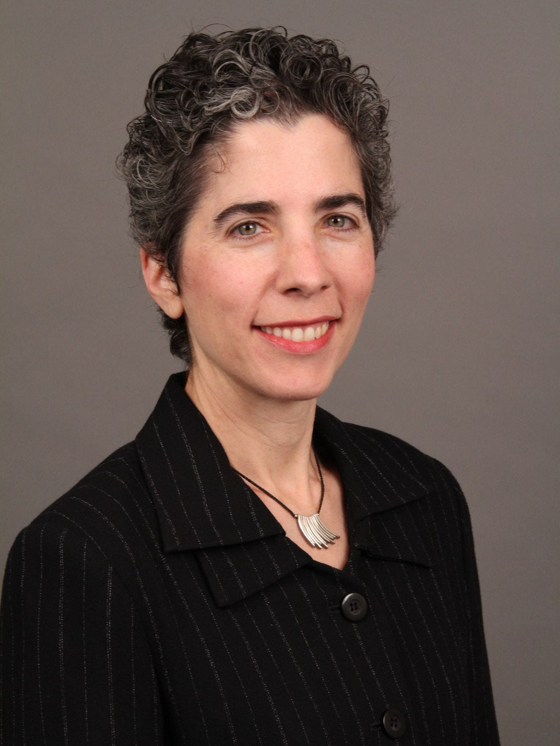 Hayley Gorenberg, deputy legal director for Lambda