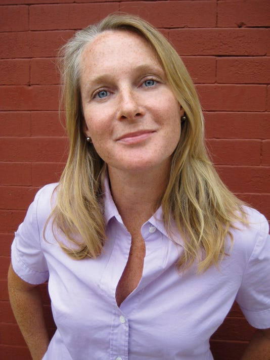 636035945096998171-PIPER-KERMAN----credit-Sam-Zalutsky.jpeg