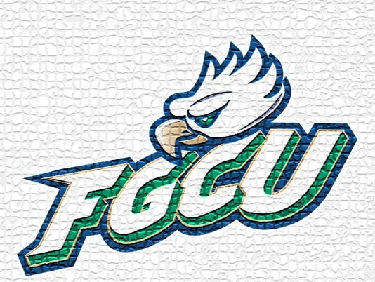 #stockphoto-FGCU logo