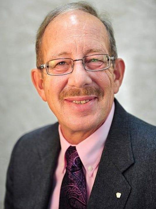 Sen. Doug Kary