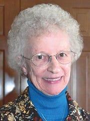Sr Mary Jane Knitter.jpg
