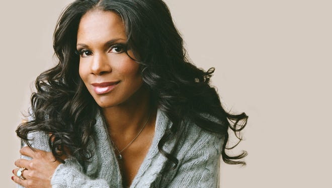 Tony, Grammy and Emmy award-winner Audra McDonald will perform at Modfest.