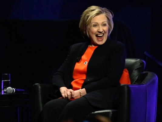 DEM 2016 Clinton_Spec.jpg