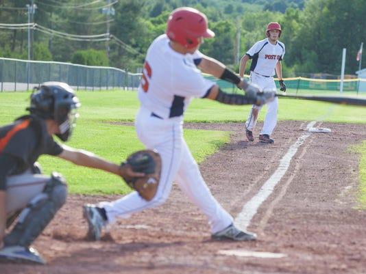 -American Legion Baseball FC 008.jpg_20150625.jpg