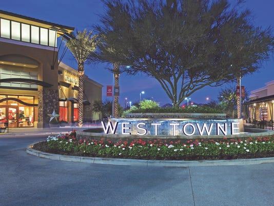 West Towne-1