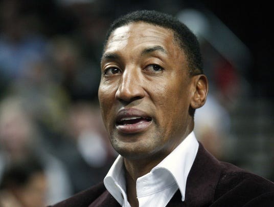 082713-scottie-pippen-file