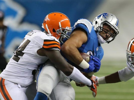 DFP lions fauria upd.JPG