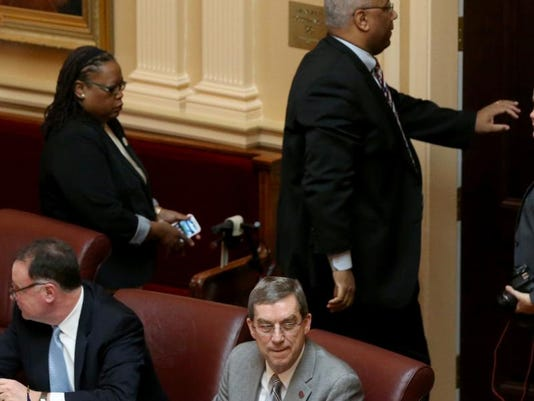 Virginia Legislature11.jpg