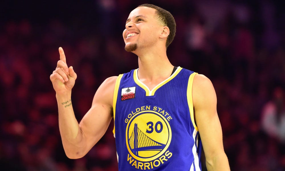 stephen curry songstephen curry instagram, stephen curry stats, stephen curry рост, stephen curry wallpaper, stephen curry кроссовки, stephen curry art, stephen curry 2017, stephen curry height, stephen curry wife, stephen curry обои, stephen curry 3 point, stephen curry shooting form, stephen curry 2016, stephen curry nba, stephen curry hd, stephen curry mix, stephen curry mvp, stephen curry фото, stephen curry 3, stephen curry song