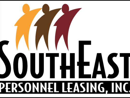 636488468525474365-SE-logo.png