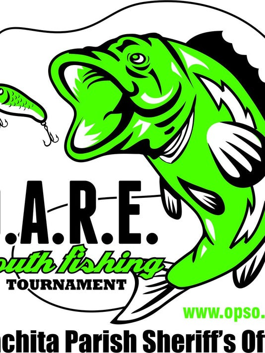 DARE-Fishing-Tournament1.png