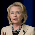 FBI agents interviewed Hillary Clinton. Now what?