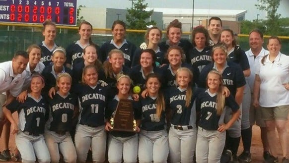 Softball-2014-Marion-County-Champions-640x348