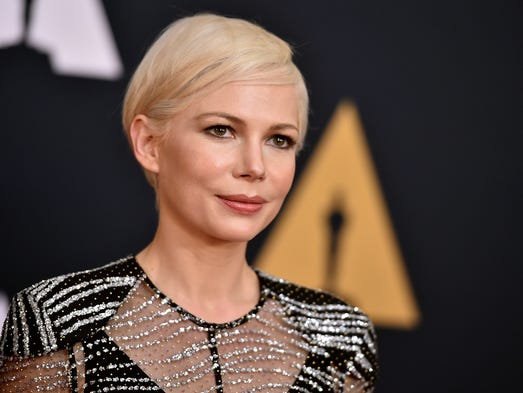 'Step by Step,' Michelle Williams has made a name for