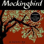 To Kill a Mockingbird is the first selection of the Advocate Book Club.