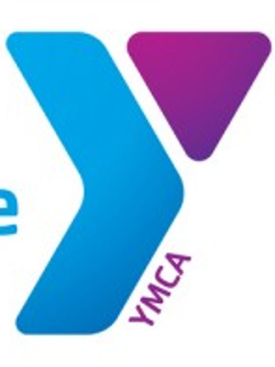 YMCA to close Harding Place, North Clarksville locations Y Logo