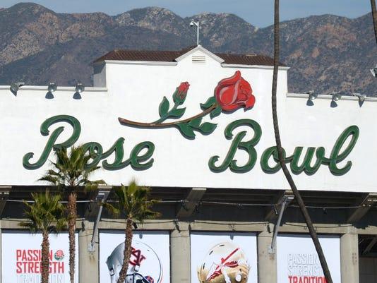 2014-05-13_Rose-Sponsor