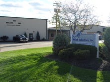 Milark Industries faces penalties for worker safety violations
