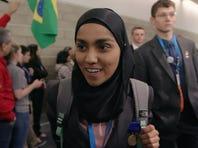 2 Milwaukee filmmakers get their close-up at Sundance, SXSW film festivals