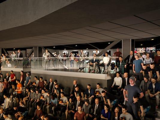 636558527669517731-Wells-Fargo-Center---Mezzanine-Level-Open-Air-Lounges.JPG