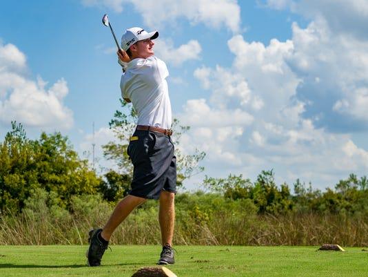 636745239796610013-matt--City.Golf.Champ-sun-10.07.18-4547.jpg