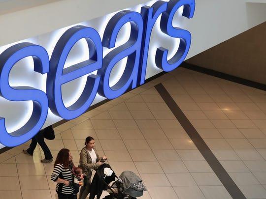 Sears will still have plenty of great Black Friday