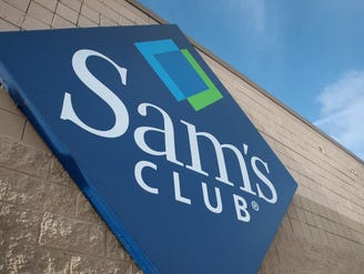 Sam's Club releases Black Friday ad with member-only deals