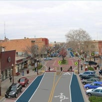 Bond refinancing could pay for Complete Streets