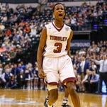 Class A state finals: Tindley vs. Lafayette Central Catholic