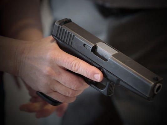 ARN-gen-robbery-gun-shooting.jpg