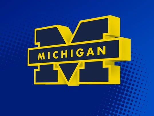 Iconic_University_of_Michigan