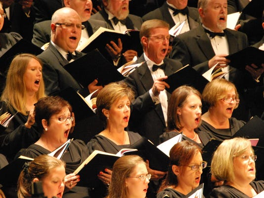 GreenvilleChorale2.JPG