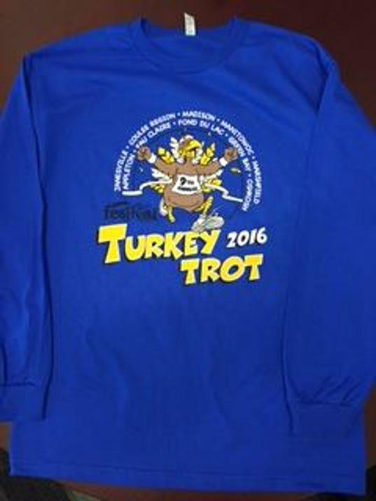 636154192406753537-turkey-trot-shirt.jpg