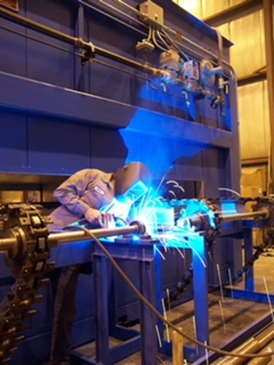 636493809269500022-Wisconsin-Oven-Service-Refurb.jpg