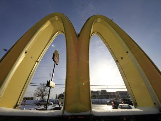 IMG_Earns_McDonalds_2_1_VIAIU443.jpg_20150425.jpg