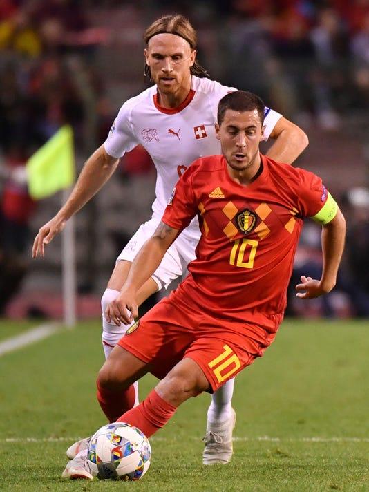 Belgium_Switzerland_Nations_League_Soccer_81226.jpg