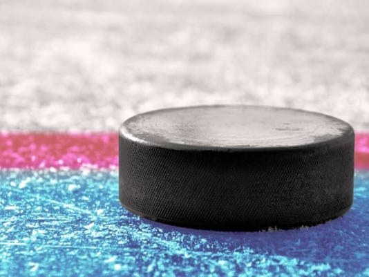 012816-vr-hockey.jpg