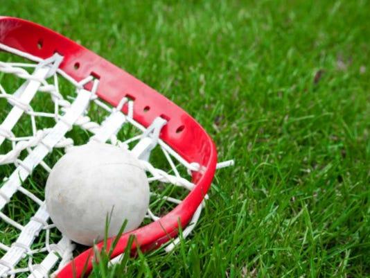 042116-vr-lacrosse.jpg