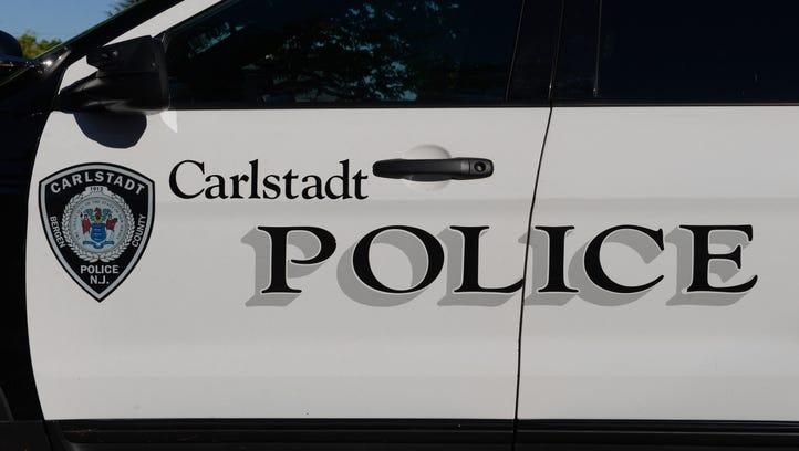 Kearny man arrested in Carlstadt Uber attack