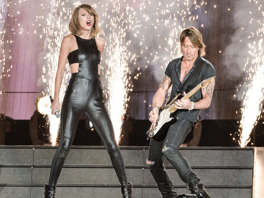 635794657384899550-keith-and-taylor