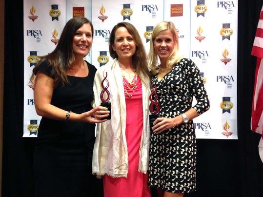 PRSA-Social-Media-Award.jpg