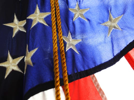 american flag and banner 11.jpg