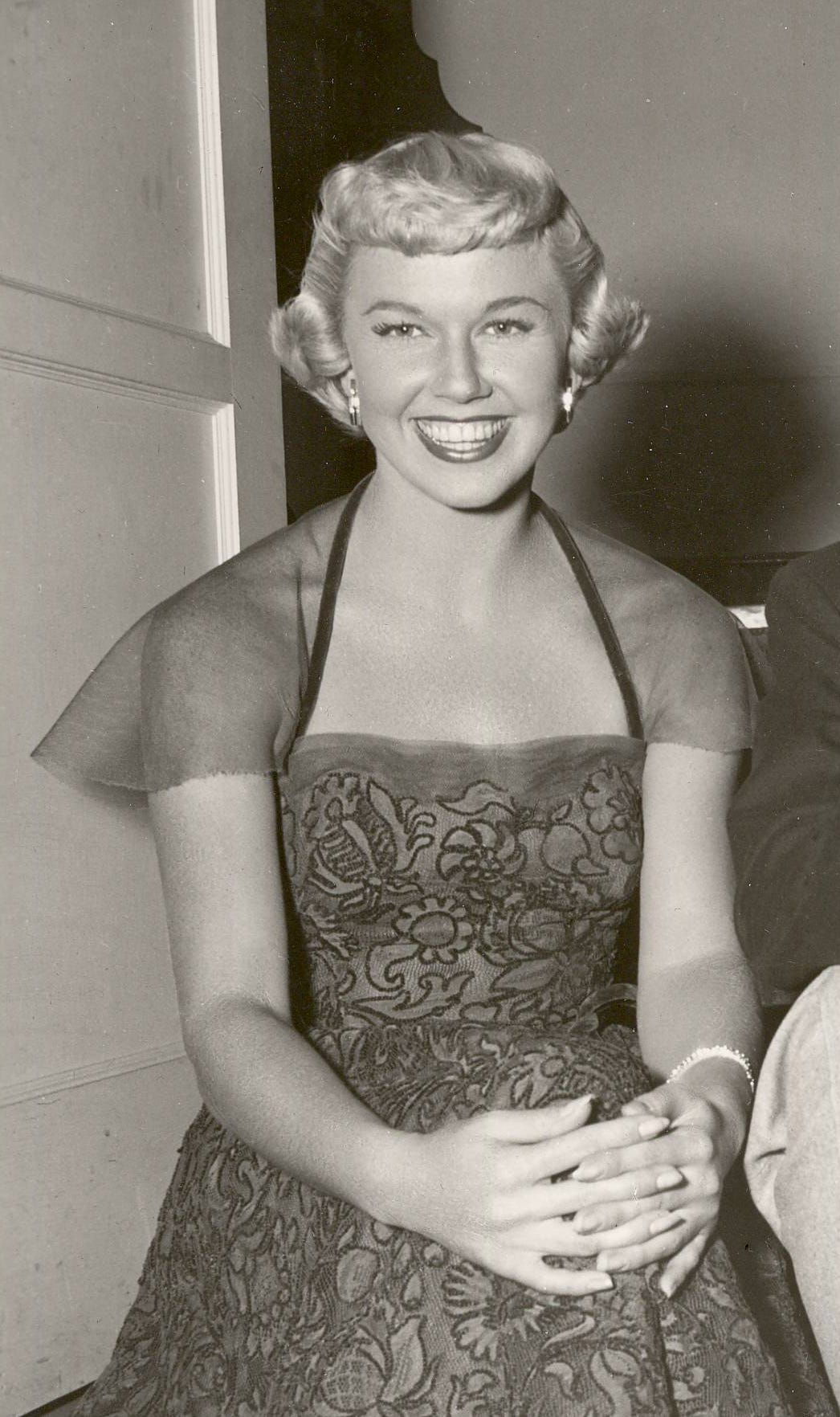 picture Doris Day
