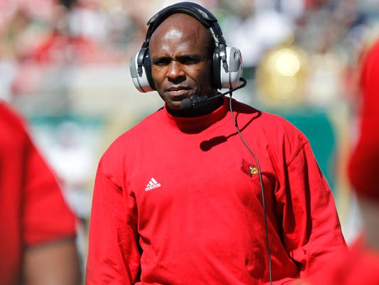 2014-01-04-charlie-strong