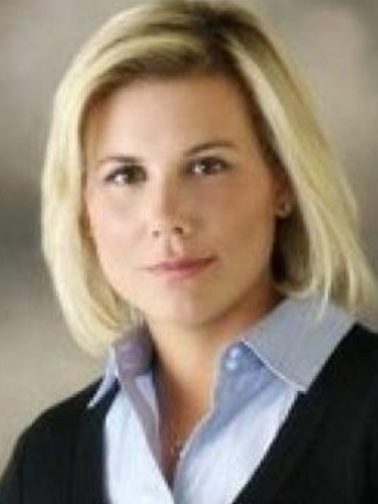 Jennifer Gratz.png