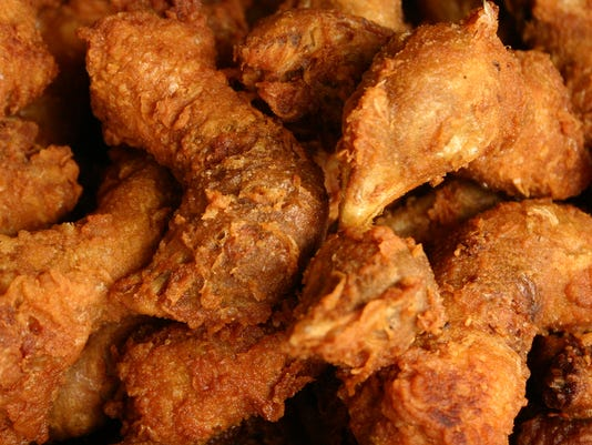 LDN-stockphoto-friedchicken-1