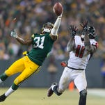 Packers Podcast: Key matchups and injury concerns for Packers vs. Bengals